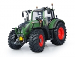 Fendt 724 Vario - Nature Green von Universal Hobbies